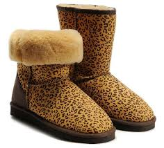 ugg slippers on sale in canada traumeel ca keep warm boots canada ugg boots sale