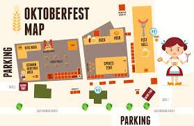 event info frederick u0027s oktoberfest