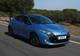 lexus co to za firma renault megane iii coupe rs renault pinterest coupe and cars