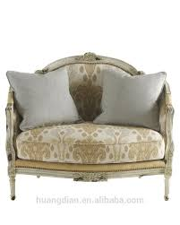 Armchair Cheap Vintage Armchair Cheap Antique Furniture Flora Furniture