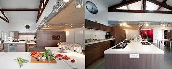 cours de cuisine pour professionnel délicieusement vôtre propose la location de atelier
