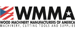 Woodworking Machinery Industry Association by About Us