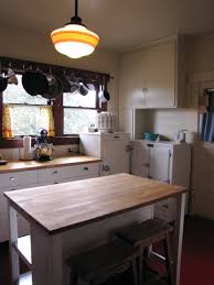 ikea kitchen island with stools kitchen islands stainless steel kitchenands furniture features