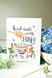 best 25 bible verse decor ideas on pinterest bible verse art