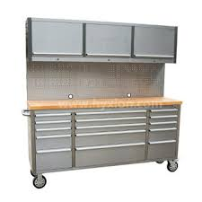 Rolling Tool Cabinet Sale 2 Drawer Utility Auto Shop Roller Metal Tool Cart Tool Sale