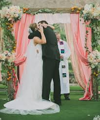 70 Best Wedding Board Images by 70 Best Officiating Weddings Images On Pinterest Wedding Stuff