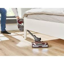 Vacuum For Laminate Wood Floors Hv320ukt Rd Shark Upright Vacuum Cleaner Ao Com