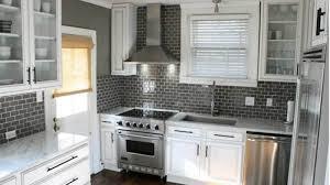 B Q Kitchen Design Software Kitchen Set Kitchen Cabinets Wholesale Kitchen Planner Tool