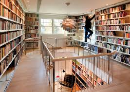 total eyegasm 10 of the most beautiful bookshelves you u0027ve ever