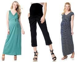 maternity clothes canada maternity dresses canada deals renu contact solution coupons 2018
