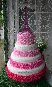 Eiffel Tower Party Decorations Eiffel Tower Cake Yum Pinterest Eiffel Tower Cake Cake