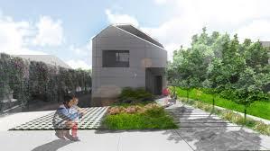 project house sci arc habitat la housing project ivrv house sci arc