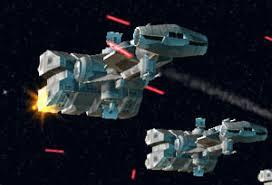 wars corellian corvette empire at war heaven corellian corvette unit information