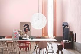 Esszimmer Farben Feng Shui Funvit Com Hellblau Wandfarbe Schlafzimmer