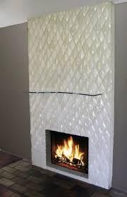 51 best fix my fireplace images on pinterest fireplace ideas