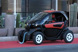 renault fuego black renault twizy in black and red vehicles pinterest