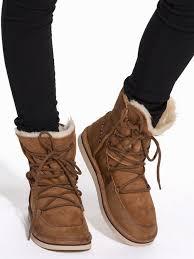 s ugg australia lodge boots