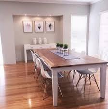 kmart furniture kitchen top 20 homewares at kmart metals pendant lighting and clocks