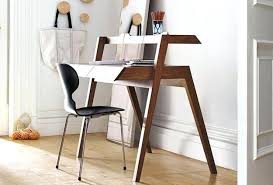 Home Office Wood Desk Office Desk Home Office Wood Desk Superb Modern Writing Desks