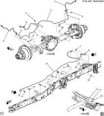 2000 ford contour v6 transmission diagram 100 images 01