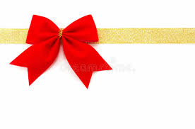 gold gift wrap gold gift wrap stock images image 1545504