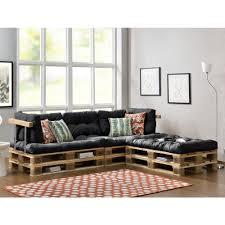 r ckenkissen f r sofa paletten auflage paletten sofa auflage sitz r ckenkissen