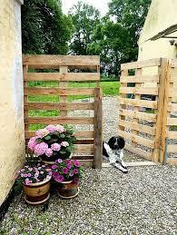 Garden And Home Decor 105 Best Kids Garden Ideas Images On Pinterest Fairies Garden