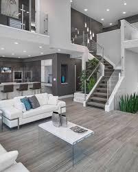 wohnzimmer modern einrichten schematische wohnzimmer modern einrichten warme töne modernes haus