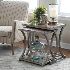 console table under tv under tv table medium size of console table nesting coffee table