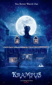 halloween horror nights scary tales behind the thrills new movie krampus is a fun cautionary tale