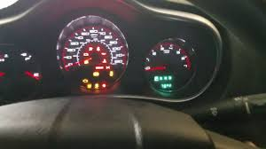 2008 dodge avenger engine light 2012 dodge avenger light change reset