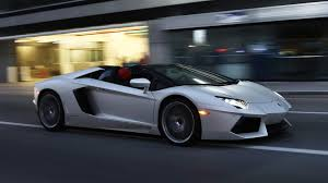 lamborghini aventador price 2017 lamborghini monthly payment 2018 2019 car release and reviews