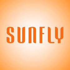 Sunfly Thá i trang mặc nh cao cấp Posts