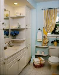 renovation peinture cuisine modele salle de bain 5m2 12 renovation peinture cuisine photos