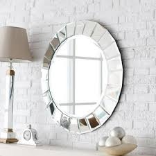 free standing oval mirror mirror ideas