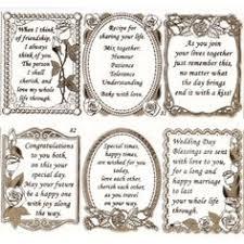 wedding card sayings wedding cards sayings lilbibby