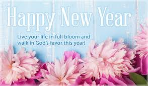 online new years cards new year bloom ecard free new year cards online