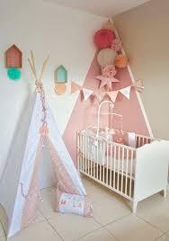 chambre bébé pastel style nordique et pastel pour la chambre de bébé des idées pour un