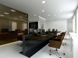 stunning corporate office design ideas images decorating