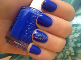 Do You Like This Color by The Sparkle Spectrum Notd Essie Butler Please Review