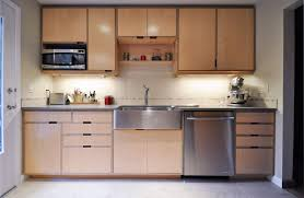 best plywood for kitchen cabinets pin on modern kitchen ideas