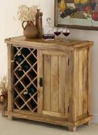 wine rack wine furniture cabinets refrigerator wine glass rack