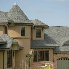 Tamko Thunderstorm Grey Shingles by Tamko Roof Home Roof Ideas