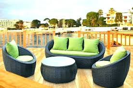 patio furniture near me myforeverhea com