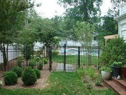 fence and trellis designs tags wonderful fence pergola designs