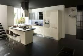 cuisine beige laqué best cuisine beige laquee images design trends 2017 shopmakers us