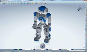 Best Home Design Software For Mac Uk 25 Best 3d Design 3d Modeling Software Tools 12 Are Free All3dp