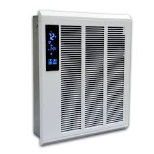Heater For Small Bedroom Wall Heaters Heaters The Home Depot