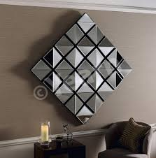 Mirrors For Home Decor Furniture Gorgeous Frameless Wall Mirror For Home Furniture Ideas