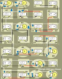 home circuit dolgular com